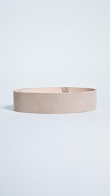 Rag & Bone Field Waist Belt