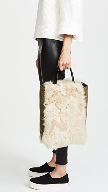 Rag & Bone Walker Tote