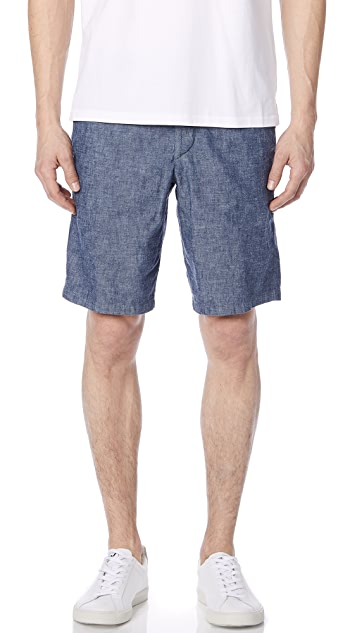 Rag & Bone Beach Shorts II