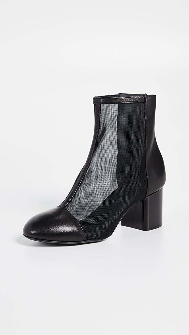 Rag \u0026 Bone Drea Mesh Boots   SHOPBOP