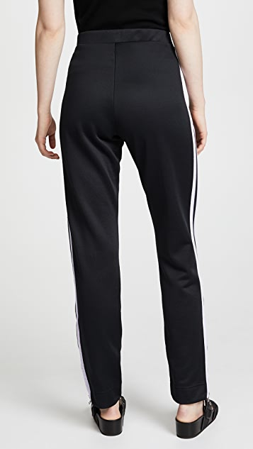 Rag & Bone Milo Track Pants