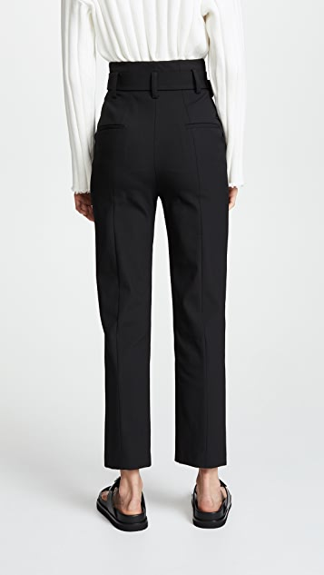 Rag & Bone Wallace Pants
