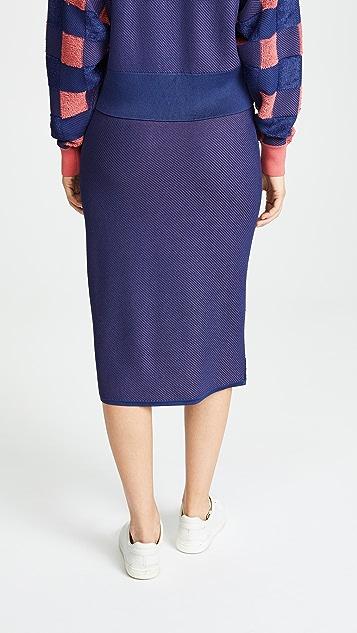 Rag & Bone Ridley Skirt