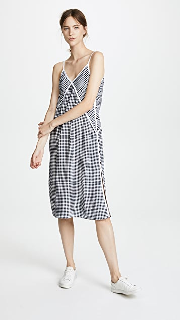 Laurie Dress by Rag & Bone
