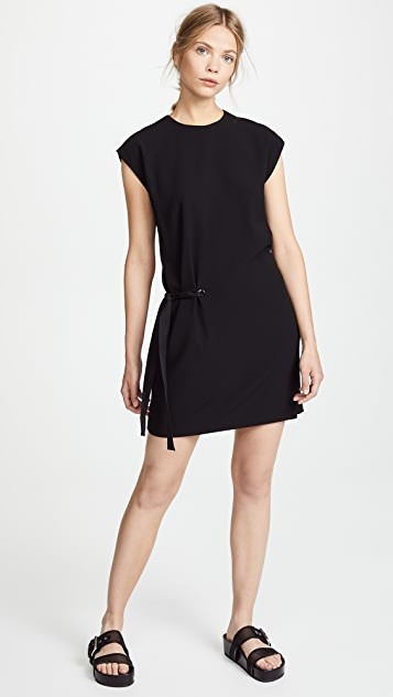 Etta Dress by Rag & Bone