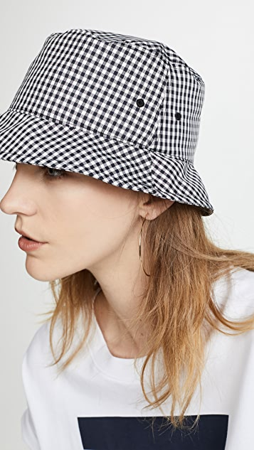 Rag & Bone Ellis Bucket Hat
