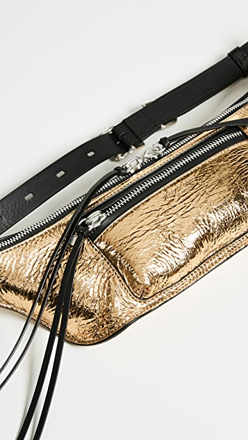 Rag & Bone Elliot Waist Pack