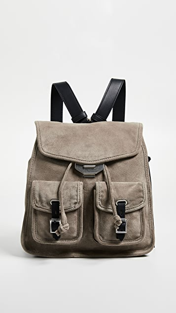 Small Field Backpack by Rag &Amp; Bone