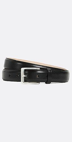 Rag & Bone - Dress Belt