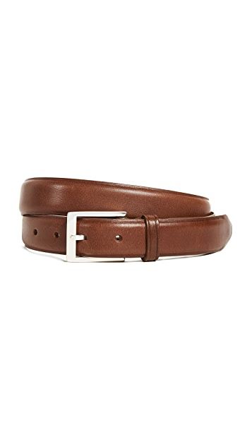 Rag & Bone Dress Belt
