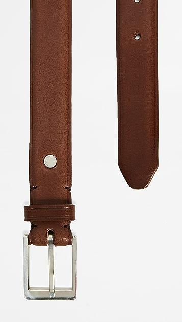 Rag & Bone Dress Belt