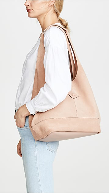 Rag & Bone Camden Shopper Bag