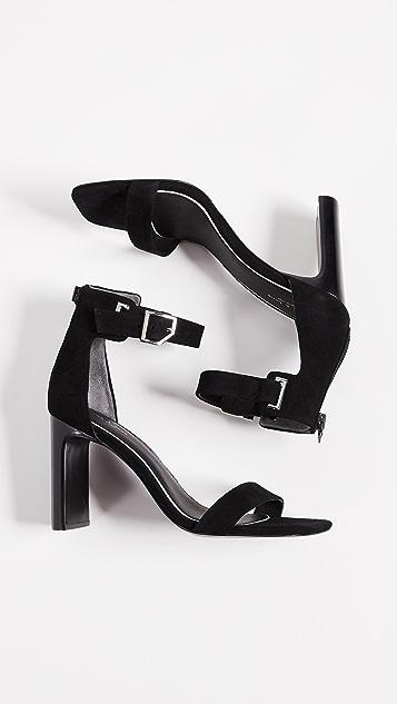 Rag & Bone Ellis Sandals
