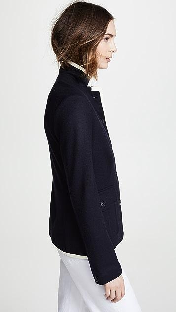 Rag & Bone Uni Blazer