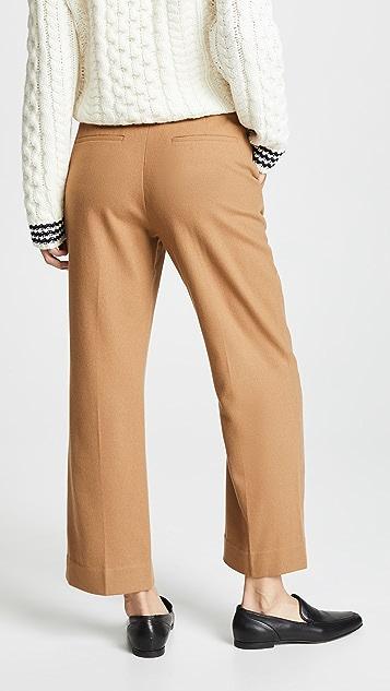 Rag & Bone Libby Pants