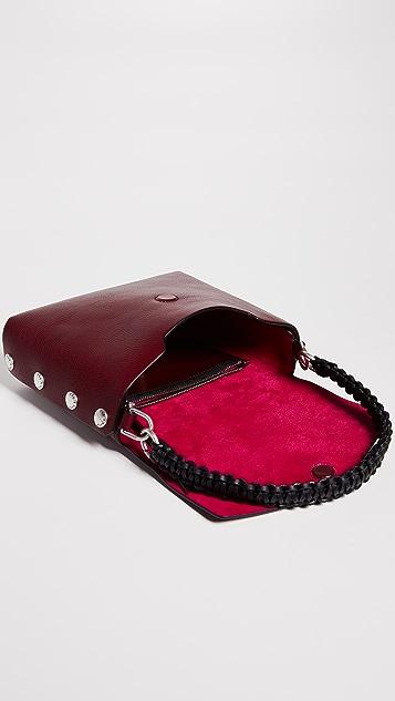 Rag & Bone Atlas Bag