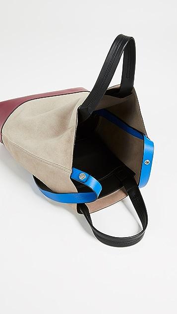 Rag & Bone Walker Convertible Tote Bag