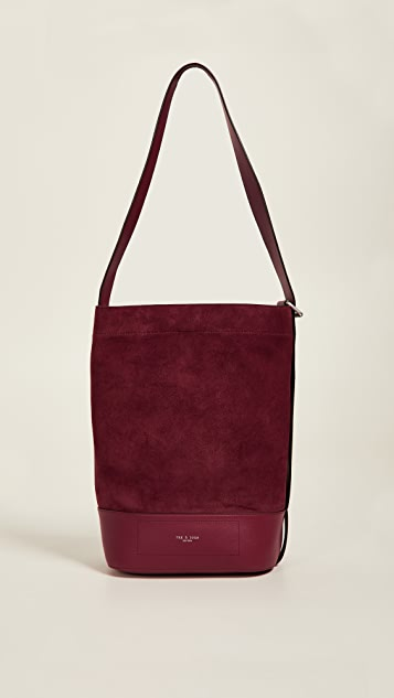 Rag   Bone Walker Sling Convertible Tote  913f99356481a