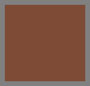 Brown Combo