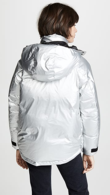Rag & Bone Aiden Coat