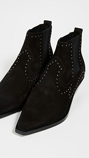 Rag & Bone Westin Booties