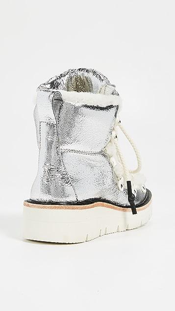 Rag & Bone Skyler Boots
