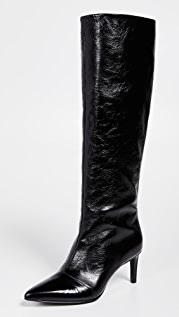 Rag & Bone Beha 及膝靴