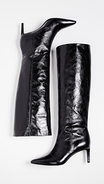 Rag & Bone Beha Knee High Boots