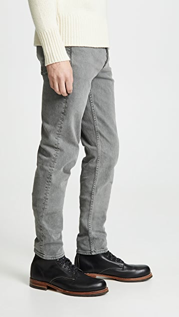 Rag & Bone Fit 2 Denim Jeans