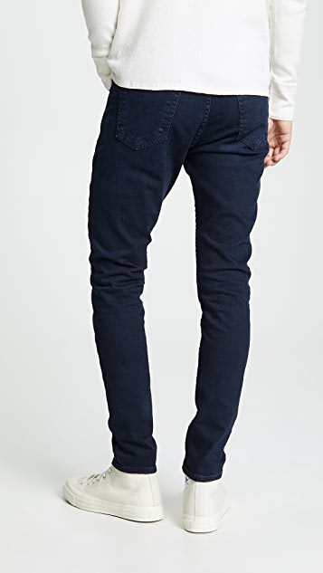 Rag & Bone Fit 1 Denim Jeans