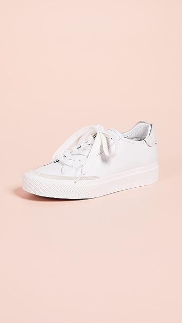 Army Rb Bone Low Ragamp; SneakersShopbop 0OXnk8wPZN