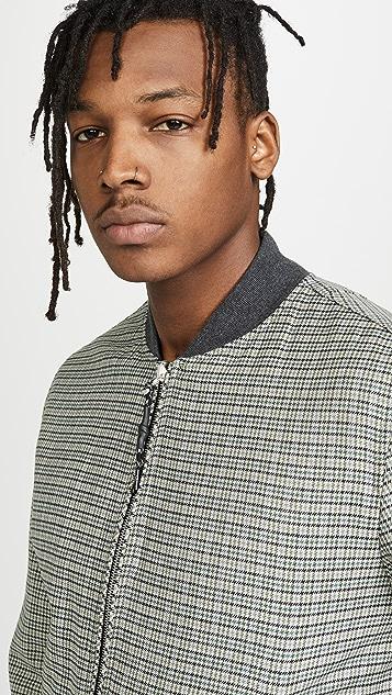 Rag & Bone Reversible Manston Jacket