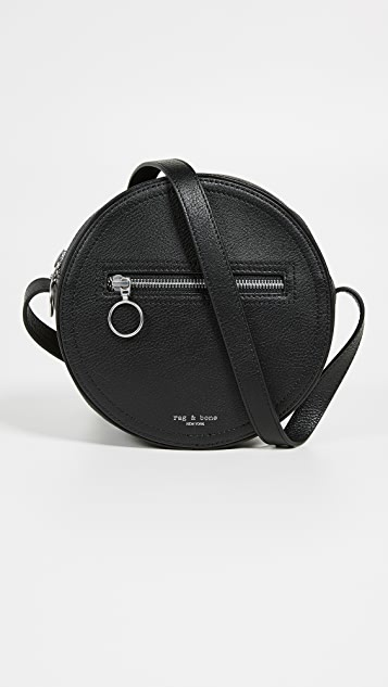 Rag & Bone Circle Bag