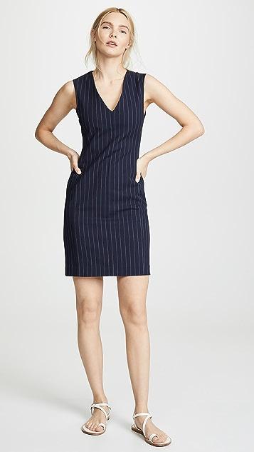 Rag & Bone Lexi Dress