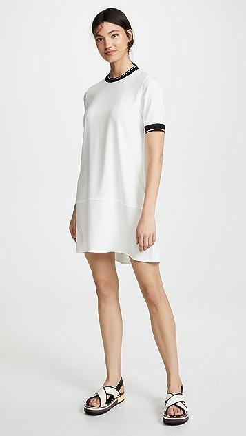 Rag & Bone Платье Thatch