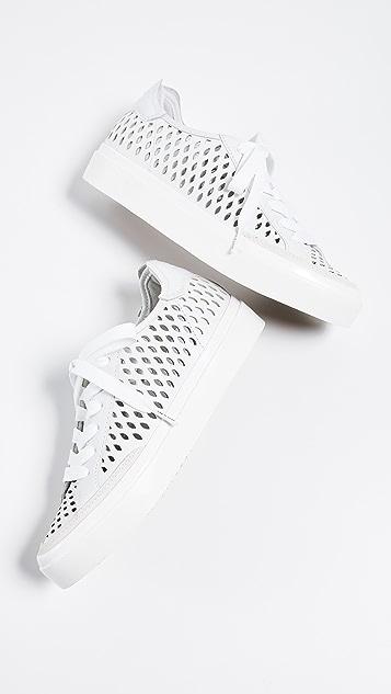 Rag & Bone Army Low Sneakers