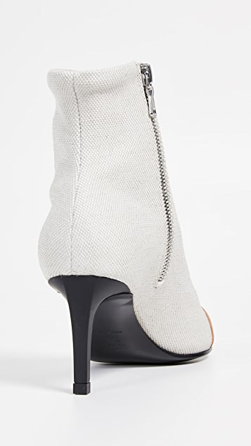 Rag & Bone Beha Stretch Booties