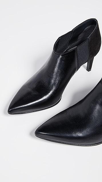 Rag & Bone Beha Chelsea Shootie Boots