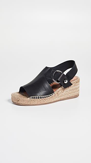 Arc Espadrille Sandals by Rag &Amp; Bone