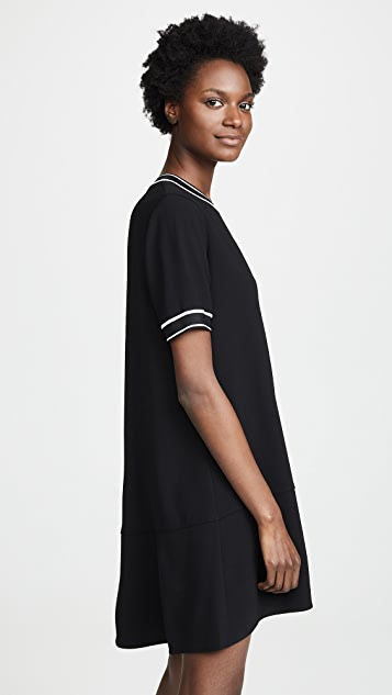 Rag & Bone Thatch Dress