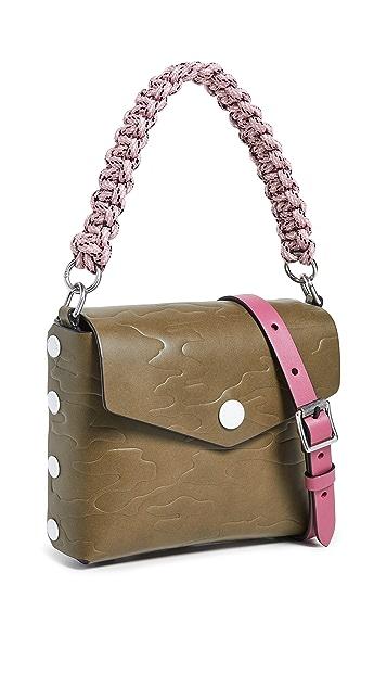 Rag & Bone Atlas Shoulder Bag