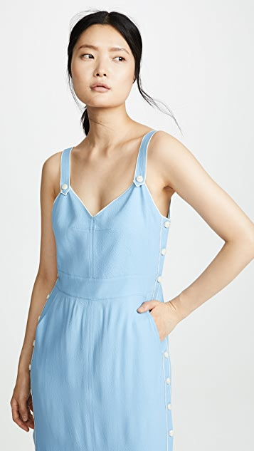 Rag & Bone Tia Dress