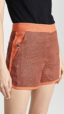 Lia Shorts