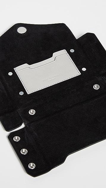 Rag & Bone Ремень для поясной сумки Atlas S/M