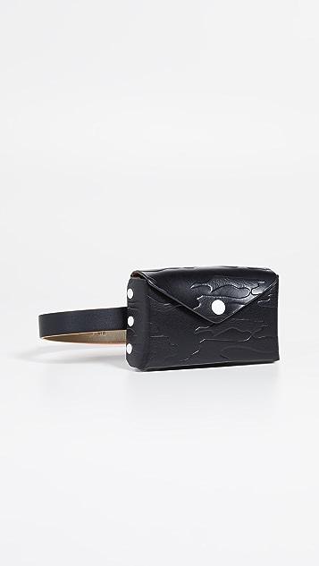 Rag & Bone Ремень для поясной сумки Atlas M/L