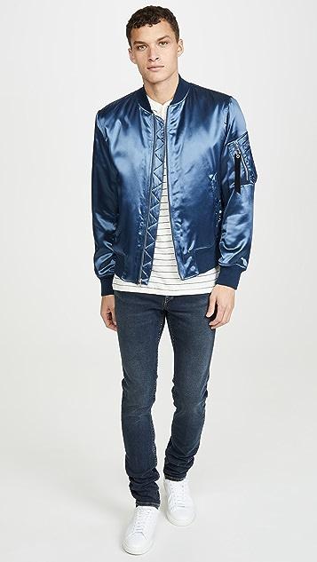 Rag & Bone B15 Manston Jacket