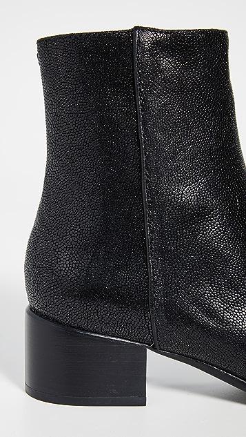 Rag & Bone Aslen Mid Boots