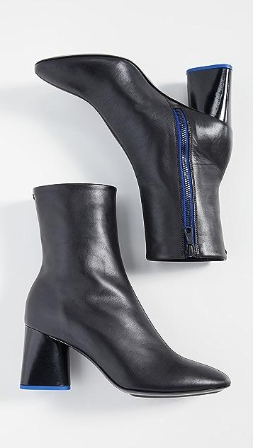 Rag & Bone Fei 短靴