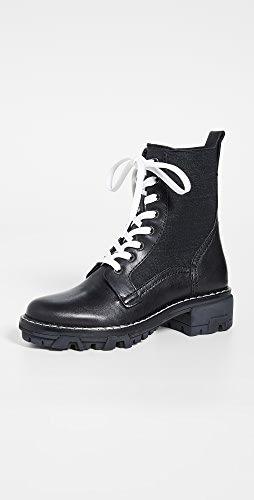 Rag & Bone - Shiloh Boots