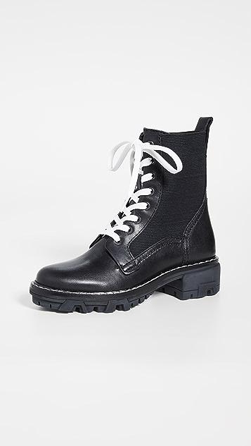 Rag & Bone Shiloh Boots